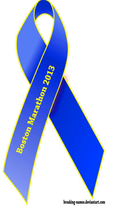 boston_marathon_ribbon_by_breaking_names-d61ul2o
